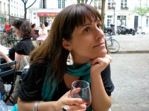 part of 29's List: Honeymoon in Paris