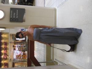 graydress2
