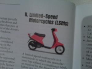 moto guide2