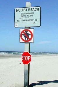 nudist-beach